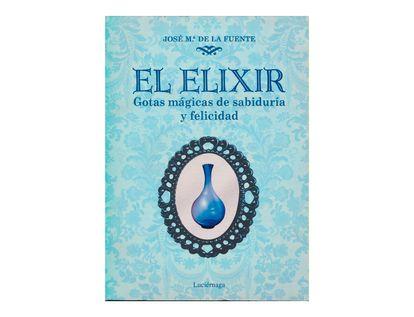 el-elixir-gotas-magicas-de-sabiduria-y-felicidad-2-9788492545421