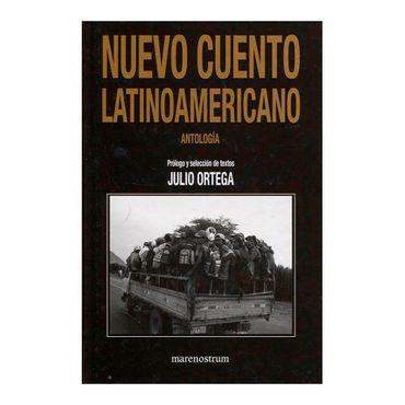 nuevo-cuento-latinoamericano-antologia--2-9788492548187