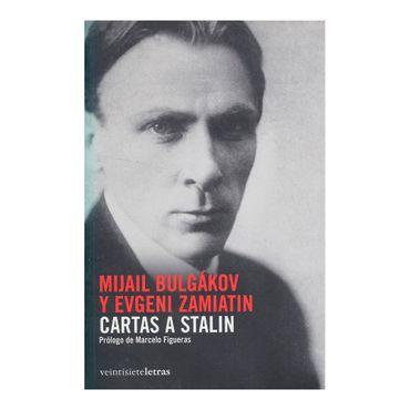cartas-a-stalin-2-9788492720026