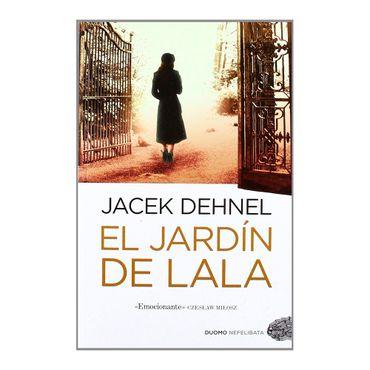 el-jardin-de-lala-2-9788492723553