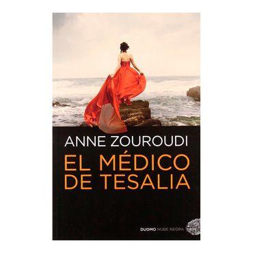 el-medico-de-tesalia-2-9788492723867