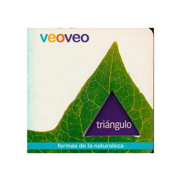 veo-veo-formas-de-la-naturaleza-triangulo--2-9788492766130