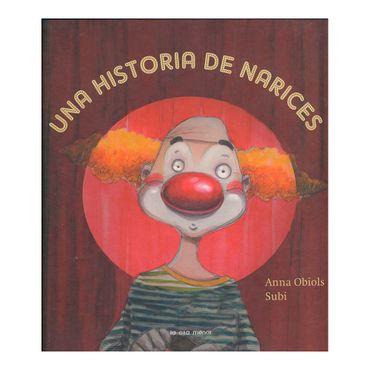 una-historia-de-narices-2-9788492766215