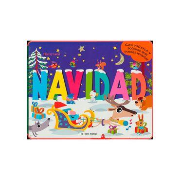 navidad-2-9788492766253