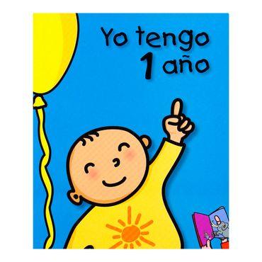 yo-tengo-1-ano-2-9788492880003