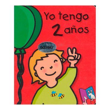 yo-tengo-2-anos-2-9788492880010