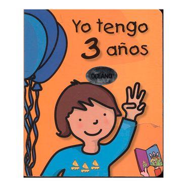 yo-tengo-3-anos-2-9788492880027