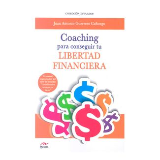 coaching-para-conseguir-tu-libertad-financiera-2-9788492892570