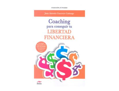 coaching-para-conseguir-tu-libertad-financiera-2-9788492892570