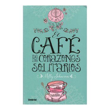 el-cafe-de-los-corazones-solitarios-2-9788492915675