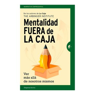 mentalidad-fuera-de-la-caja-2-9788492921577