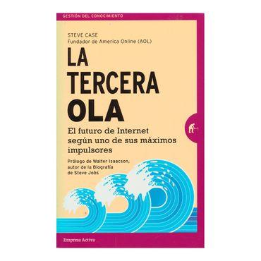 la-tercera-ola-2-9788492921591