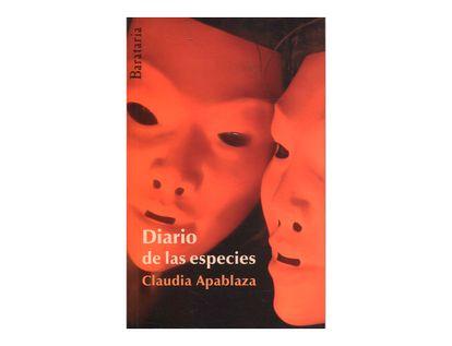 diario-de-las-especies-2-9788492979028