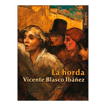 la-horda-2-9788492979493