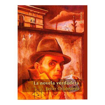 la-novela-verdadera-2-9788492979509