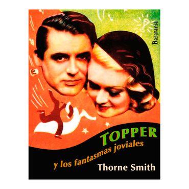 topper-y-los-fantasmas-joviales-2-9788492979523