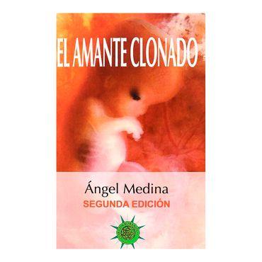 el-amante-clonado-2-9788493462017