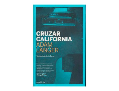 cruzar-california-2-9788493667832