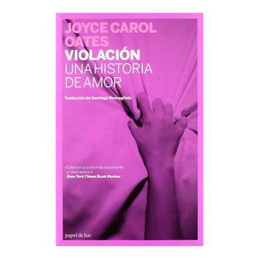 violacion-una-historia-de-amor-2-9788493667887