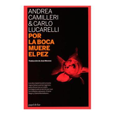 por-la-boca-muere-el-pez-2-9788493667894