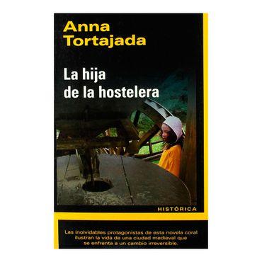 la-hija-de-la-hostelera-2-9788493752026