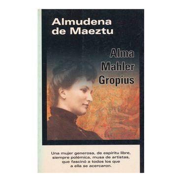 alma-mahler-gropius-2-9788493752033