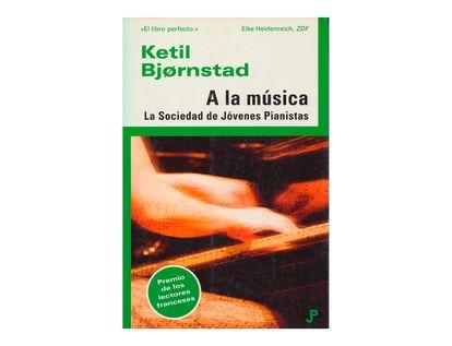 a-la-musica-2-9788493763428