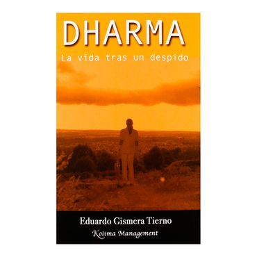dharma-la-vida-tras-un-despido-2-9788493936358