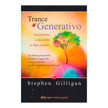 trance-generativo-experimenta-y-desarrolla-tu-flujo-creativo-2-9788494234873