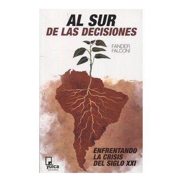 al-sur-de-las-decisiones-2-9788494355523