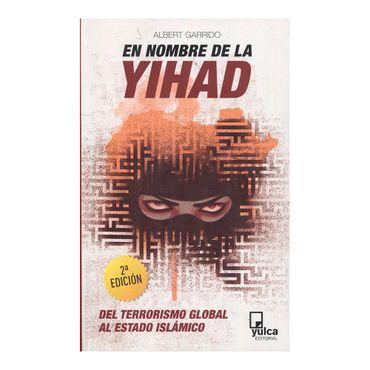 en-nombre-de-la-yihad-2-9788494355585