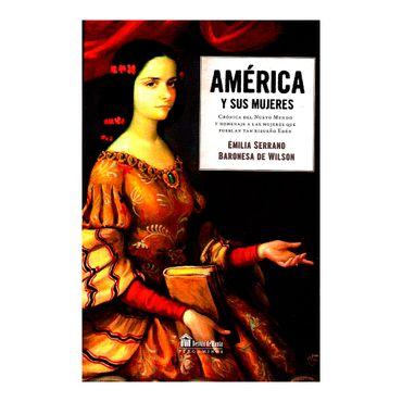 america-y-sus-mujeres-2-9788494411618