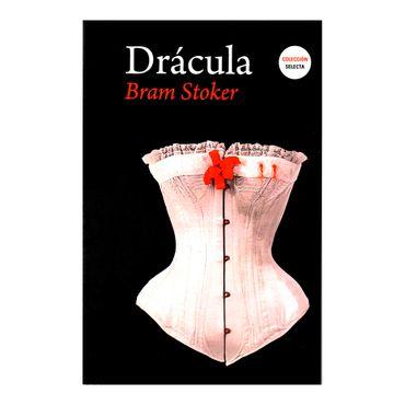dracula-2-9788494411670