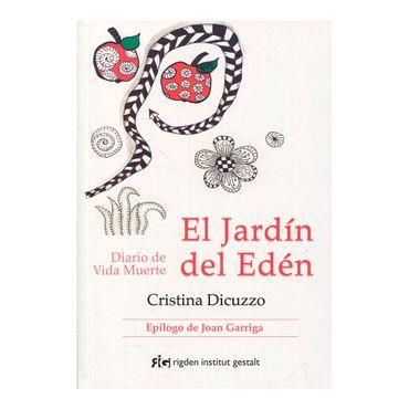 el-jardin-del-eden-2-9788494479816