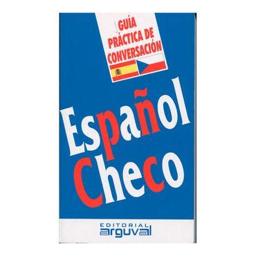 guia-practica-de-conversacion-espanol-checo-2-9788494481345