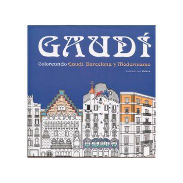 gaudi-coloreando-gaudi-barcelona-y-modernismo-2-9788494483042