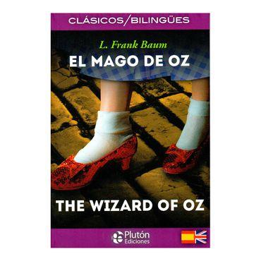 el-mago-de-oz-the-wizard-of-oz-2-9788494510458