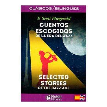 cuentos-escogidos-de-la-era-del-jazz-2-9788494510472