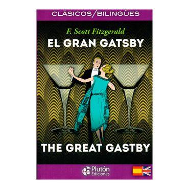 el-gran-gatsby-the-great-gastby-2-9788494510489
