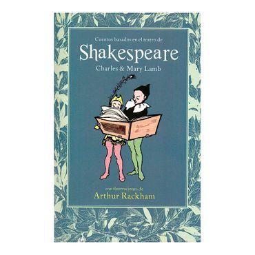 cuentos-basados-en-el-teatro-de-shakespeare-2-9788494512094