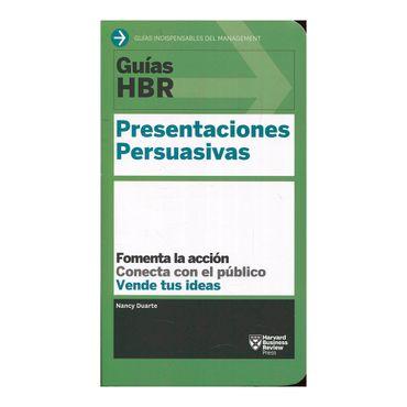 presentaciones-persuasivas-2-9788494562921