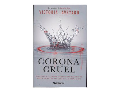 corona-cruel-2-9788494631511