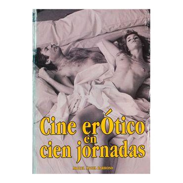 cine-erotico-en-cien-jornadas-2-9788495537157