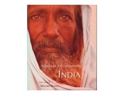 india-malabar-y-coromandel-2-9788495764089