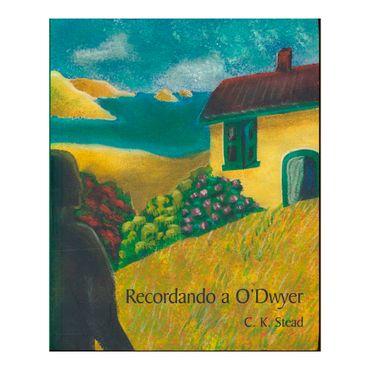 recordando-a-o-dwyer-2-9788495764201