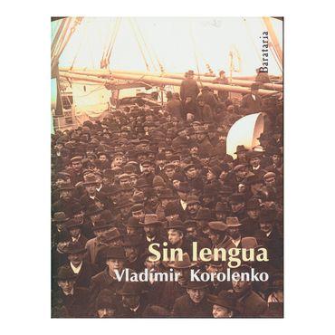 sin-lengua-2-9788495764355