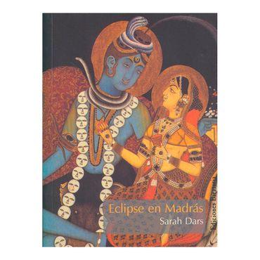 eclipse-en-madras-2-9788495764362