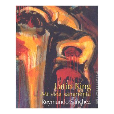 latin-king-mi-vida-sangrienta-2-9788495764478