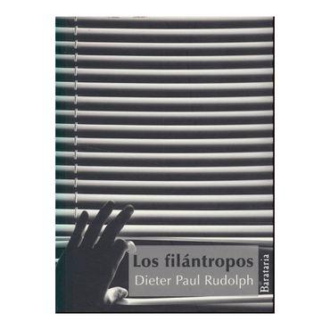 los-filantropos-2-9788495764737