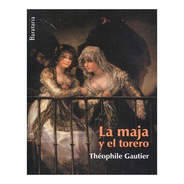la-maja-y-el-torero-2-9788495764812